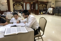 Avot Ubanim -January 2018 (7)